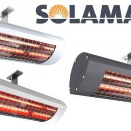 Solamagic Basic