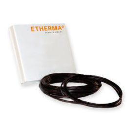 ETHERMA BRLH-30 – for confined spaces