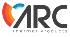 Energy Efficient Heating | ARC Thermal Products